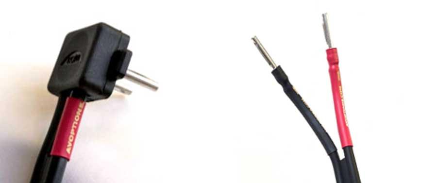 Naim Audio Service Amp Accessories Recap Rebuild Restore