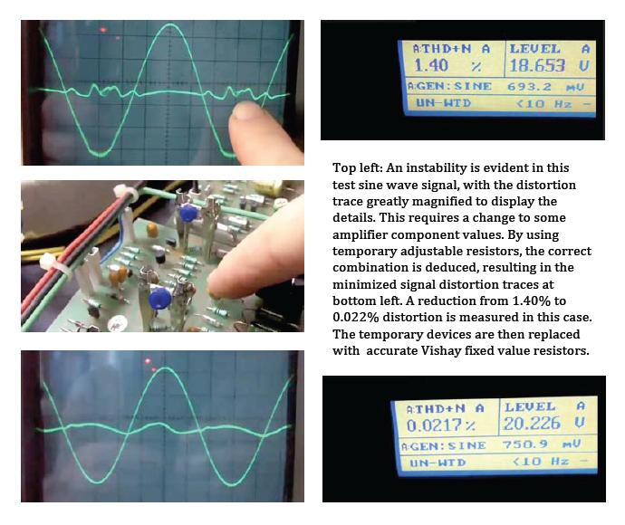 Naim Audio Service And Restorations Nap Nac Nait Dr